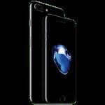 Ming-Chi Kuo: 'iPhone 7 verkopen zijn al gepiekt'