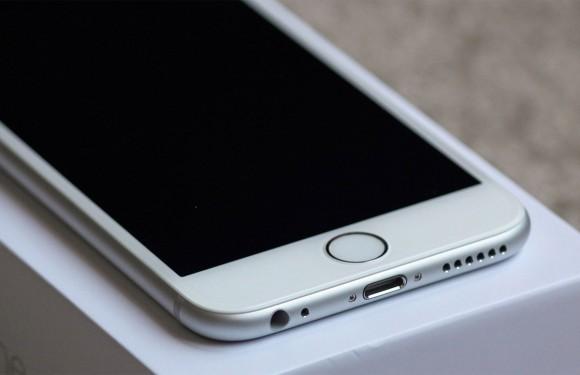 Apple lanceert mogelijk twee varianten van de iPhone 7 Plus