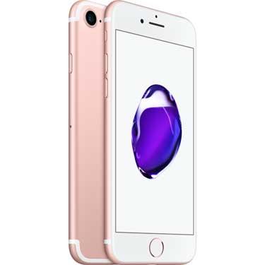 Thay màn hình, thay mặt kính iPhone 7 Pro *