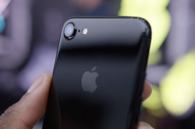 Apple's nieuwe toestel gebruiksvriendelijker dan ooit