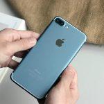 Nader toegelicht: iPhone 7 abonnement informatie