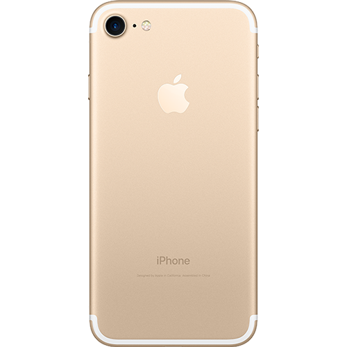 iphone-7-32gb-gold-back