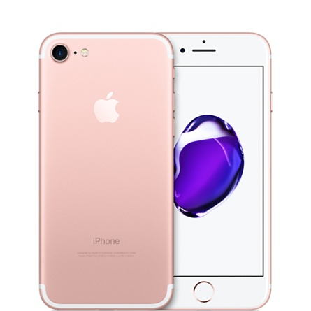 iphone7-rosegold-select-2016